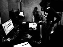 Andy Studio