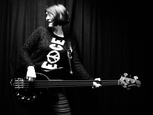 Bass Lou